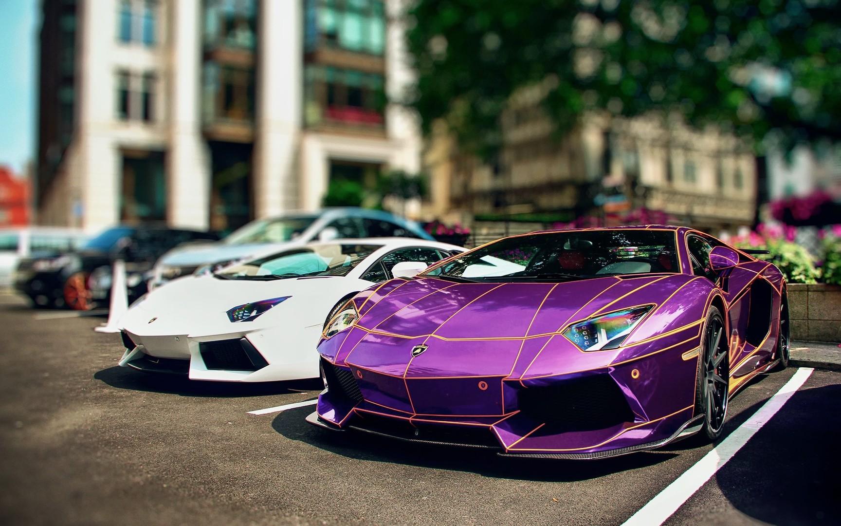 tron lamborghini aventador wallpaper cars wallpaper lamborghini - Tron Lamborghini Aventador Wallpaper
