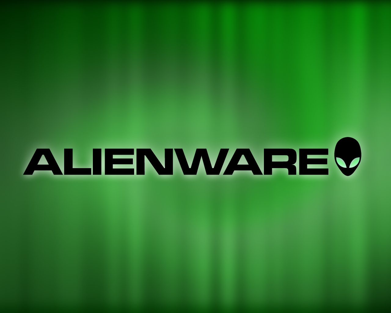 Alienware green wallpapers Alienware green stock photos 1280x1024