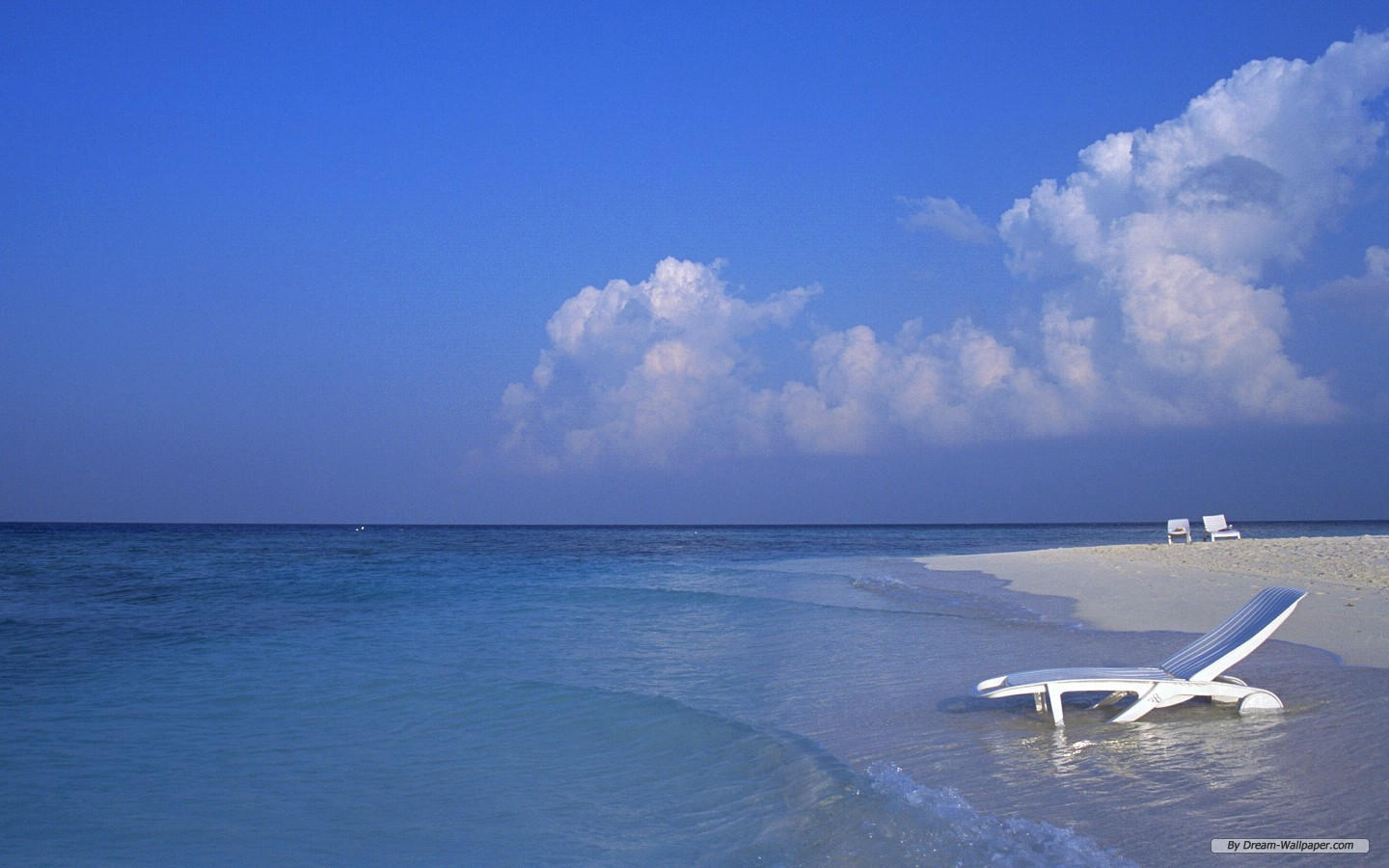 wallpaper   Maldives Beach wallpaper   1440x900 wallpaper   Index 8 1440x900