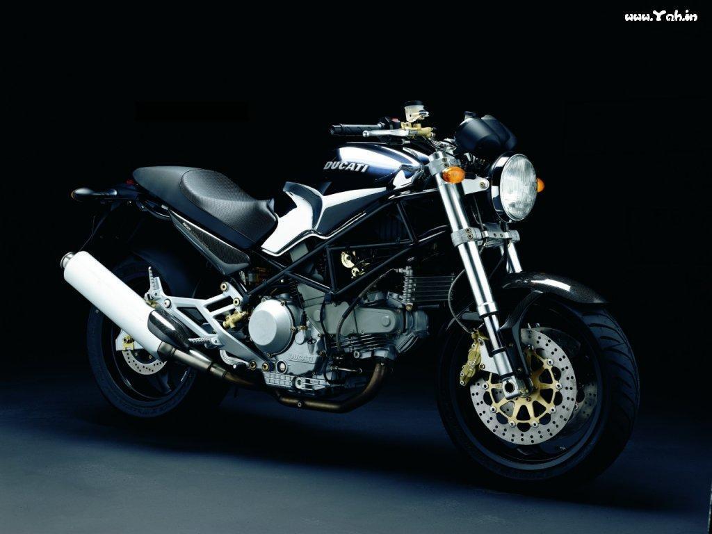 Ducati bikes Wallpapers HD Wallpapers Pics 1024x768