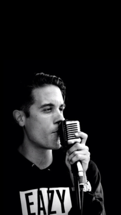 Images about g eazy on pinterest g eazy rapper and almost famous - G Eazy Iphone Wallpaper Wallpapersafari
