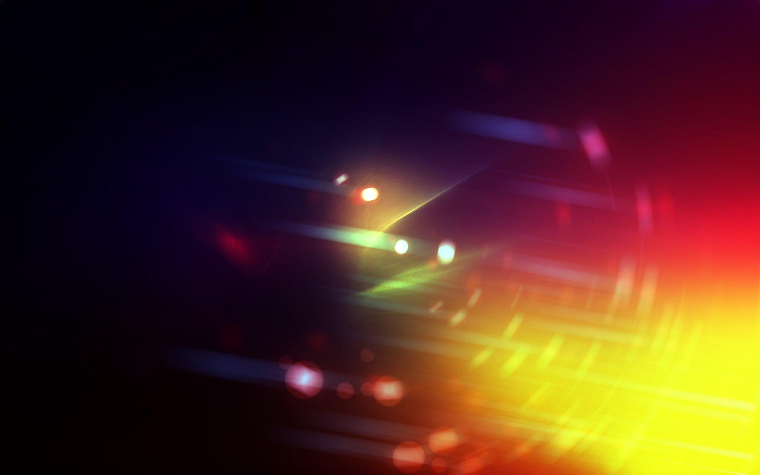 Ubuntu 1204   Les nouveaux fond dcrans Le Libriste 2560x1600