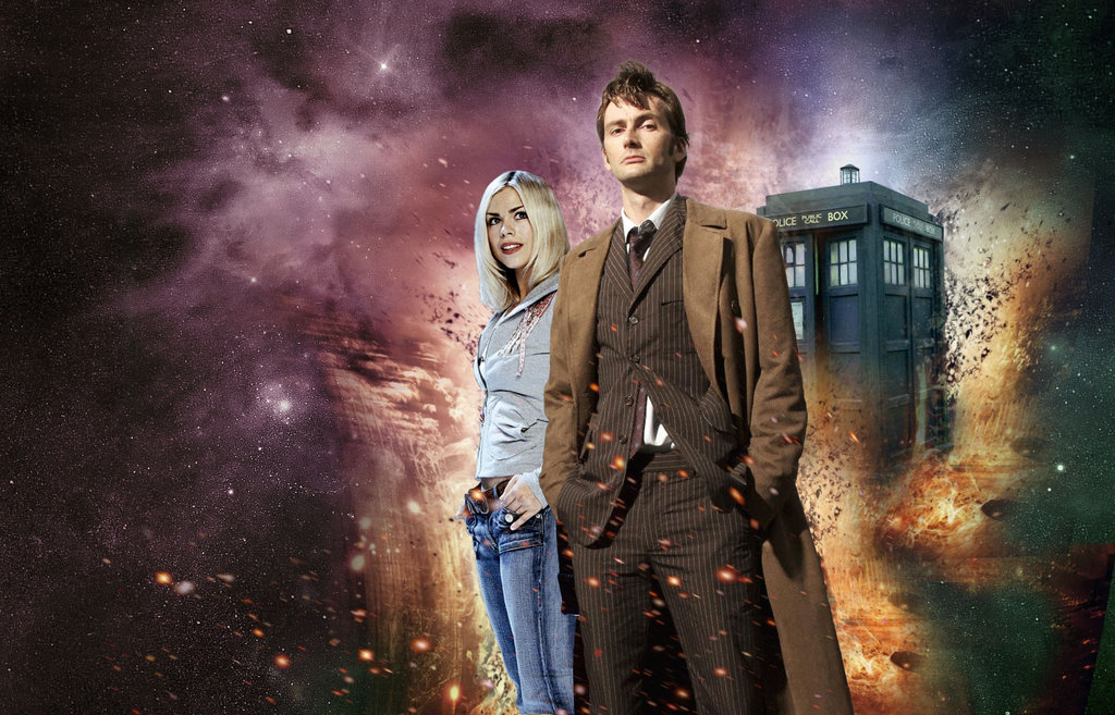 26 doctor who evicts your tennant may 31 2014 we re talking doctor 1024x657