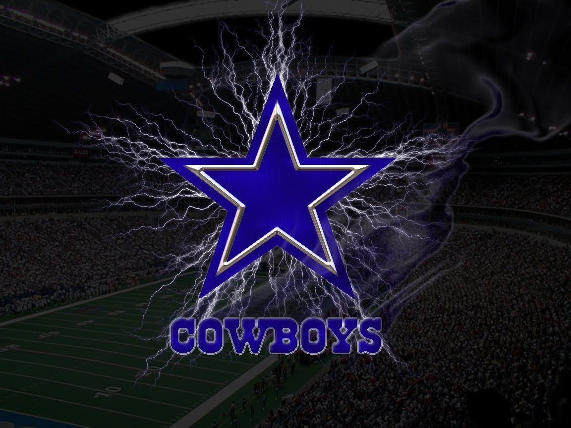 Awesome Wallpapers Collection Dallas Cowboys DeskWallpapers 1152x864