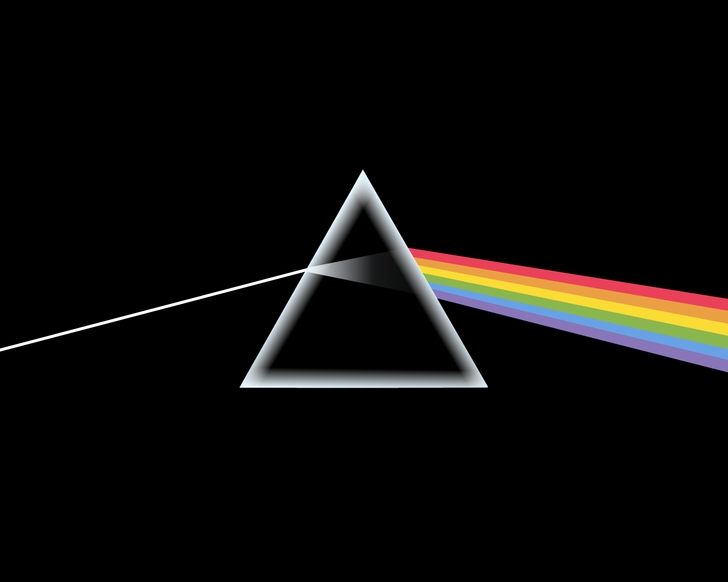 floyd prism rainbows 1280x1024 wallpaper Color Pink HD High Resolution 728x582