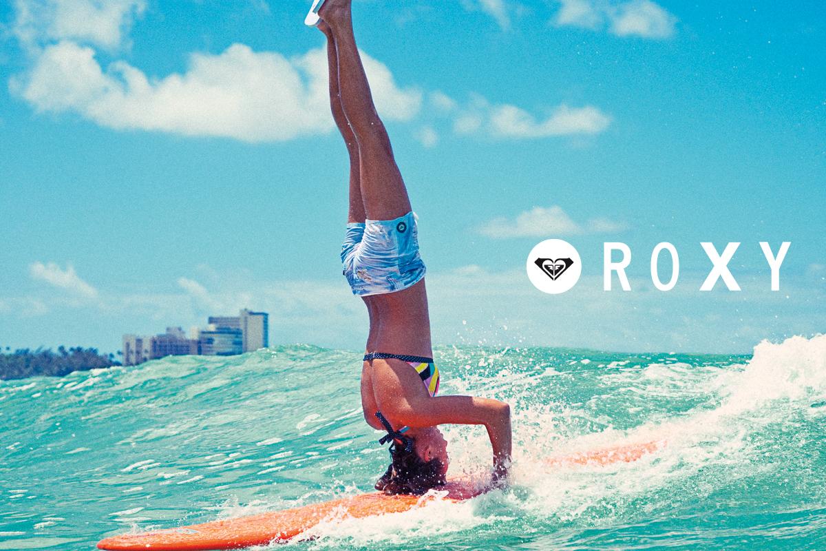 winter surfing roxy wallpaper - photo #24