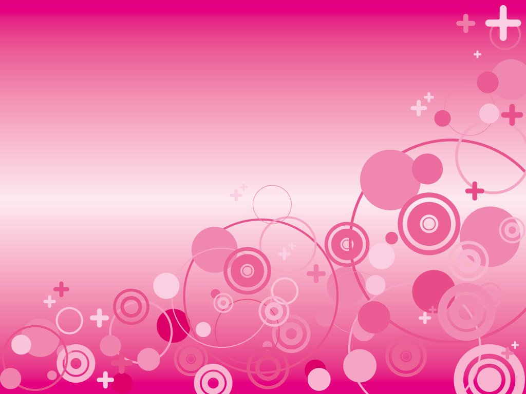 Free Download Girly Wallpapers Pink Desktops Lovely Ipad Ipod Smartphone Backgrounds 1024x768 For Your Desktop Mobile Tablet Explore 50 Pink Wallpaper For My Desktop Pink Wallpaper Pink Floyd Wallpaper