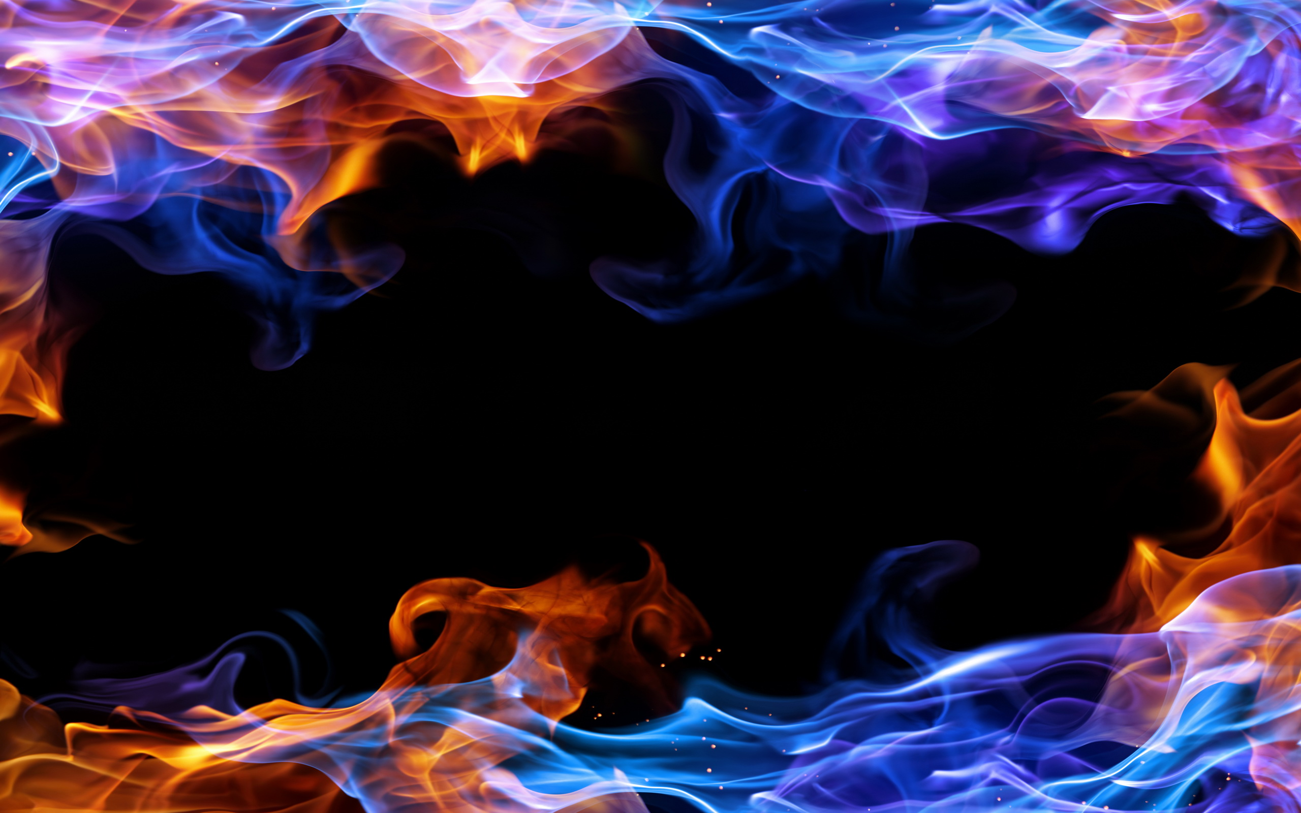 Free Download Fire Full Hd Wallpaper And Background 2560x1600 Id437601 2560x1600 For Your Desktop Mobile Tablet Explore 77 Fire Backgrounds Wallpaper For Kindle Fire Hdx 7 App Wallpaper For