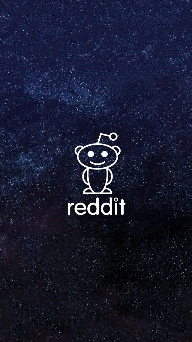 Reddit Phone Wallpapers on WallpaperSafari
