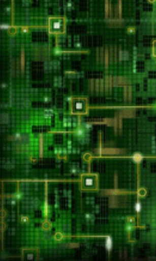 circuit board live wallpaper wallpapersafari