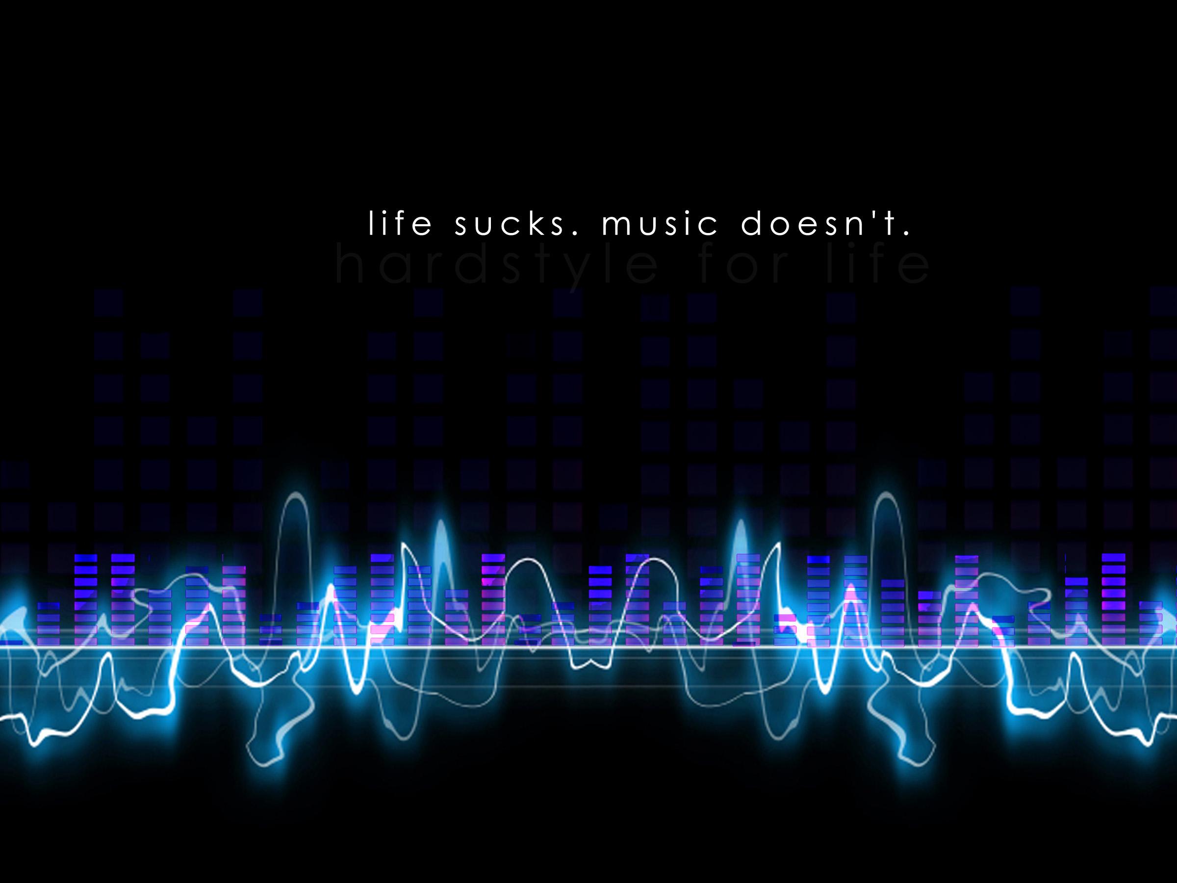 fs41f2009005d5Life Sucks  Music Doesnt  by AustinE31891jpg 2400x1800
