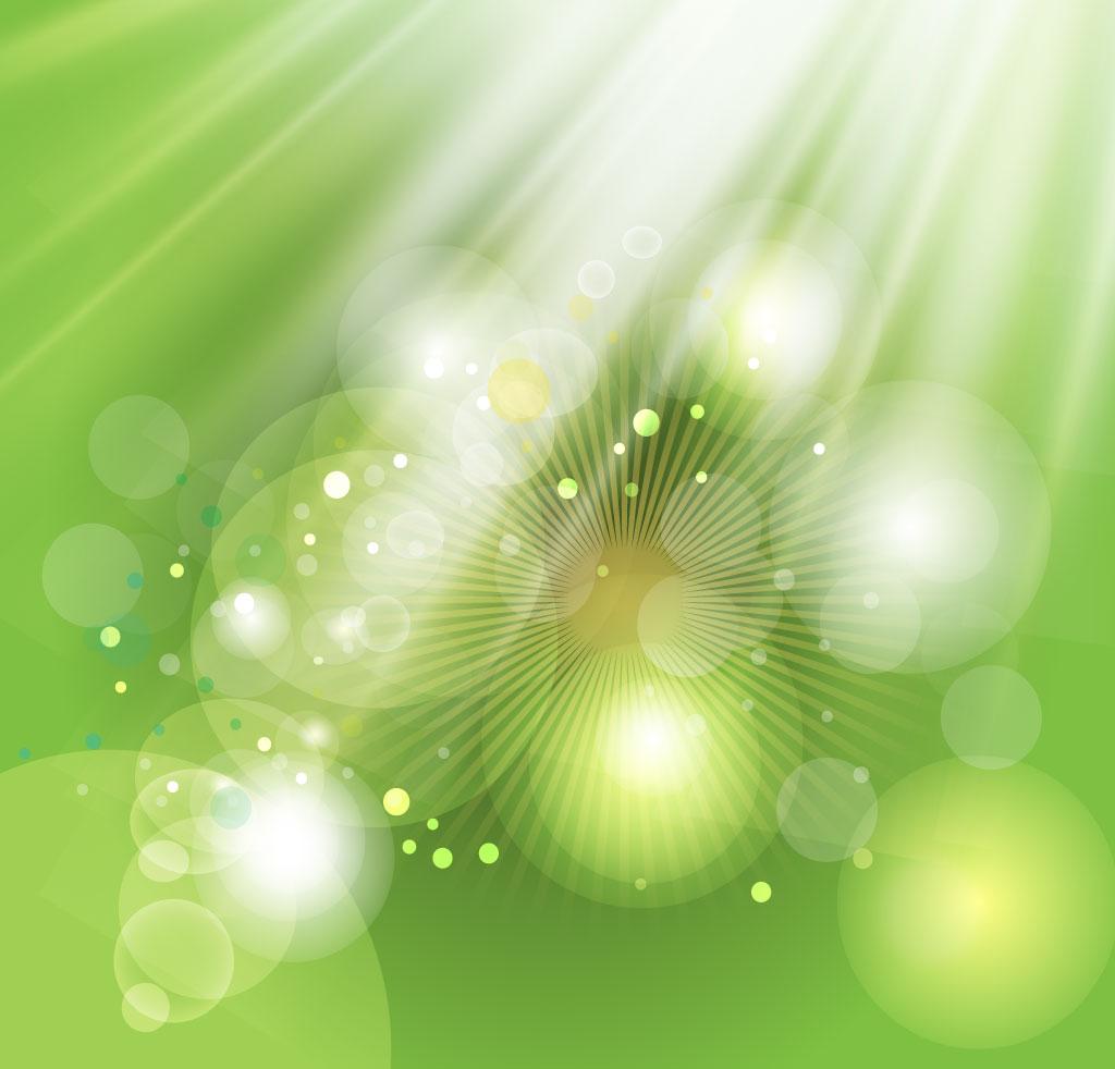 Cool Green Light Backgrounds Cool Green Lig 1024x982