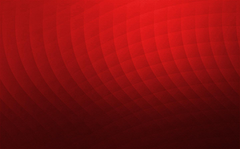 Red Textures Wallpaper 1440x900 Red Textures 1440x900