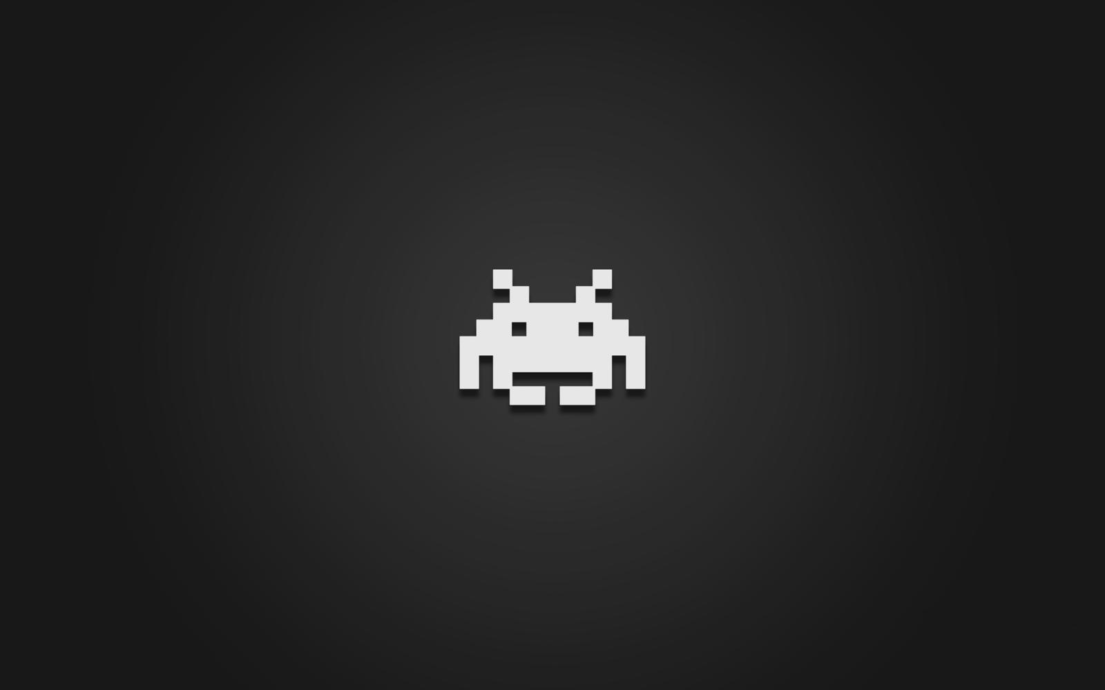 fps x gamescom20130320 retro video gaming desktop wallpapershtml 1600x1000