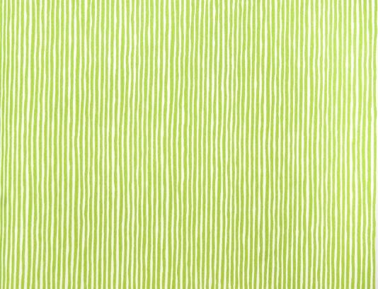 Green And White Striped Wallpaper White striped wallpaper 534x408