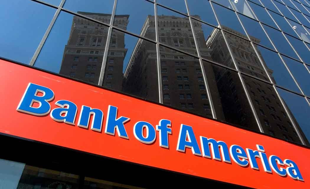 BofA fined 30M for improper debt collection practices South 1050x641