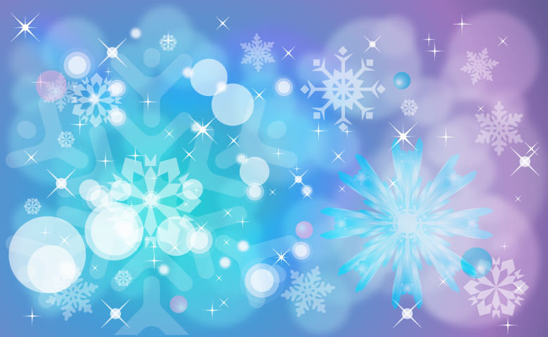In Winter and Snow Yet is Warm and Cozy You Can Even Feel Romancejpg 780x481