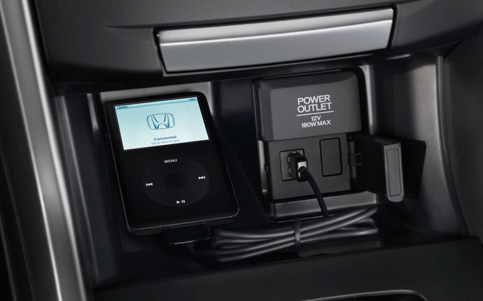 2013 Honda Accord Sedan High Definition Wallpapers 19850 Hd Apps 690x430