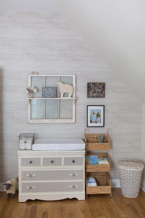 Planks Wallpaper GrayBlackOff White   Wood Wallpaper   Amazoncom 500x750