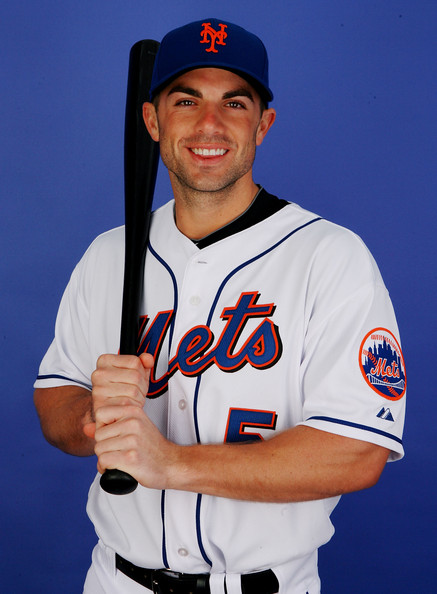 mets david wright image search results 437x594