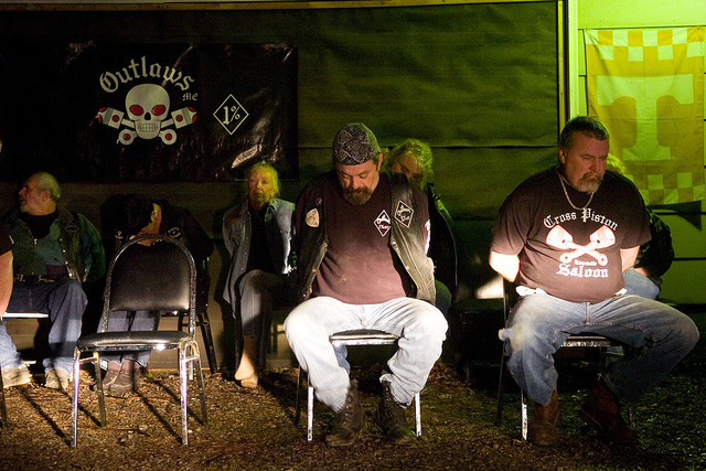 Outlaw motorcycle club News Videos Images WebSites Wiki   10newsorg 640x427