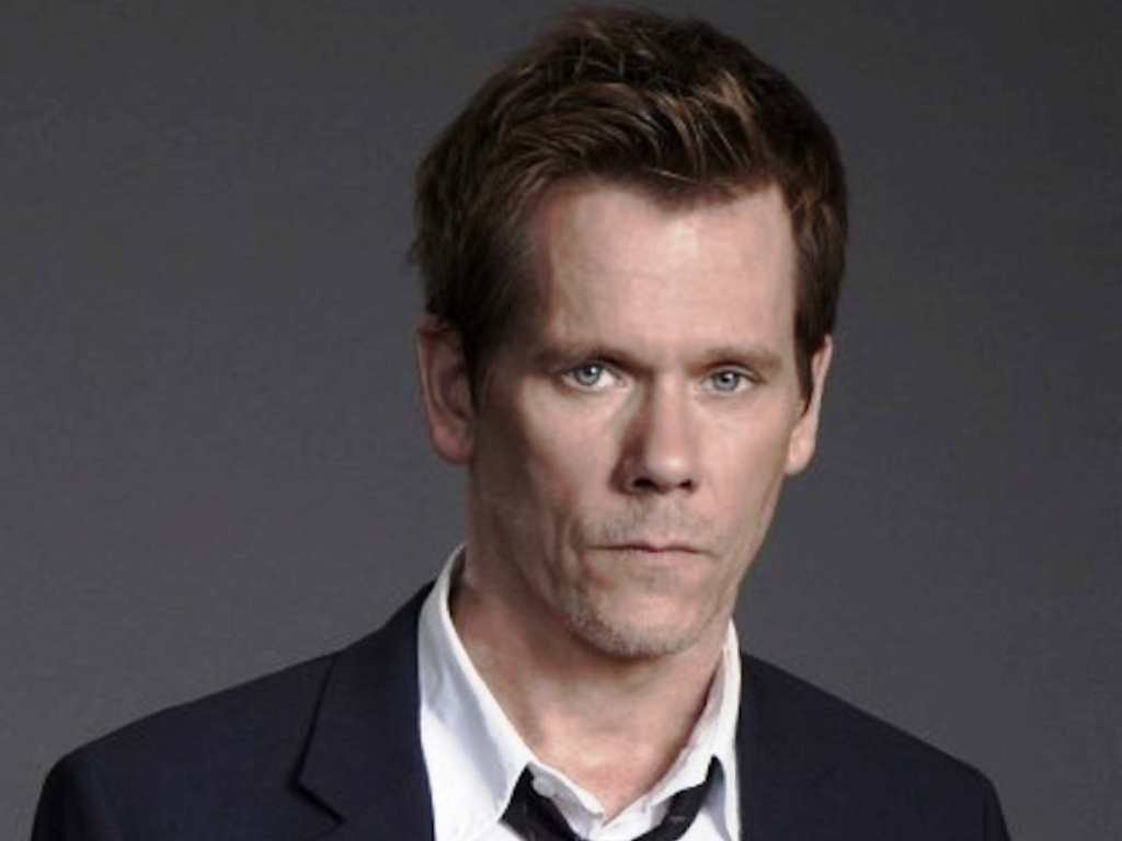 Kevin Bacon wallpaper 1024x768 2060 1024x768