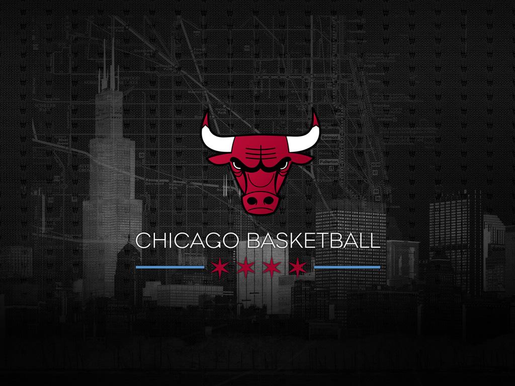 Chicago bulls iphone wallpaper wallpapersafari chicago bulls michael jordan iphone wallpapers iphone backgrounds ipod voltagebd Choice Image