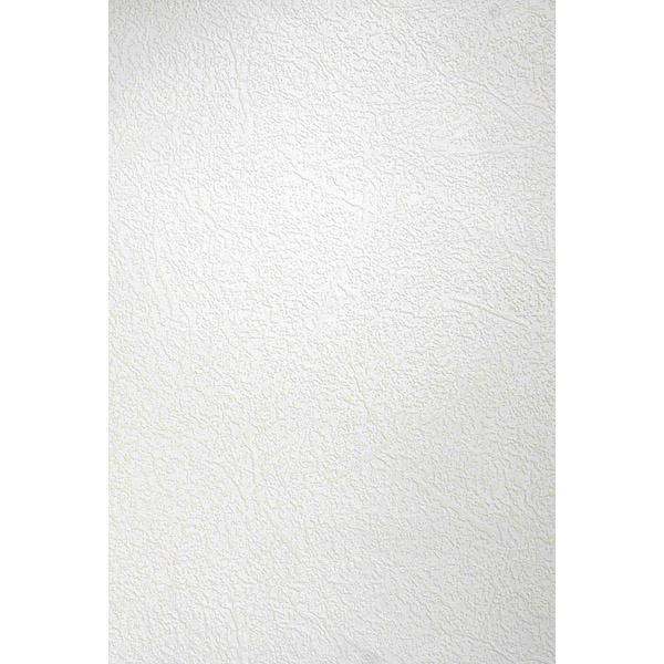 148 59017 Paintable Stucco Texture Paintable Wallpaper   Rioja 600x600