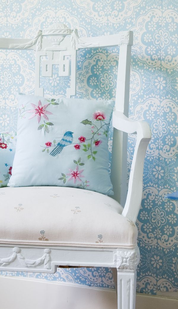 Home Decorating Trends Homedit 600x1043