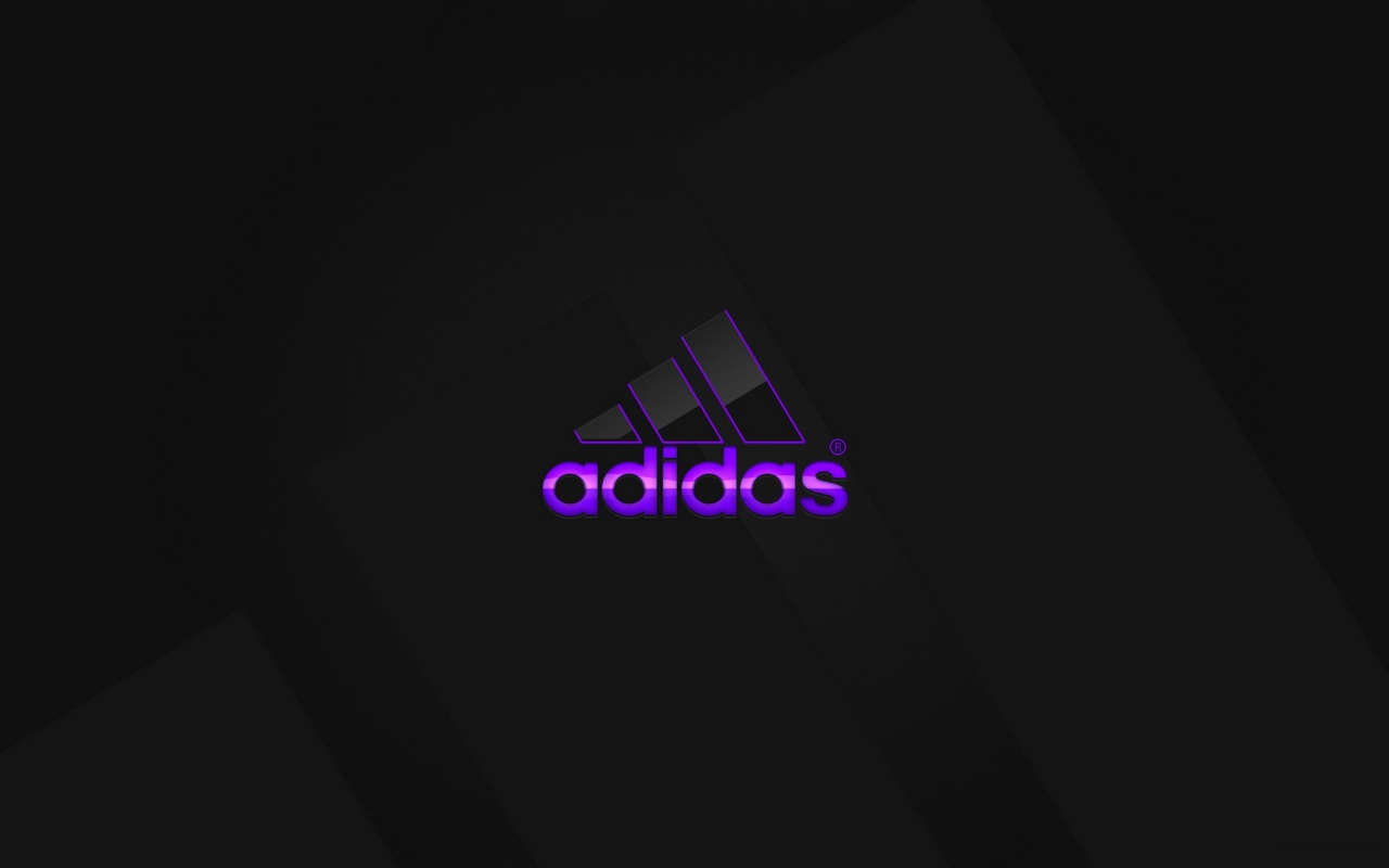 Adidas Logo Wallpaper 4634 Hd Wallpapers in Logos   Imagescicom 1280x800
