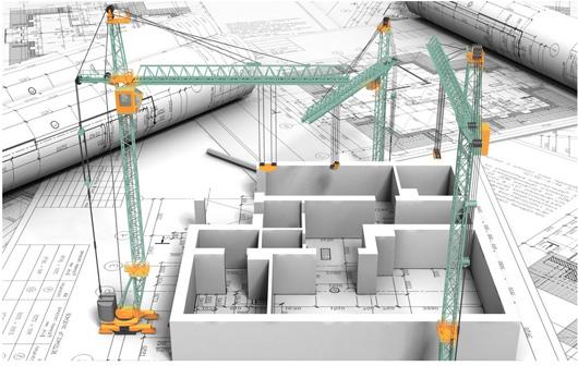 Wonderful Engineering WallpapersSeize Design 530x336