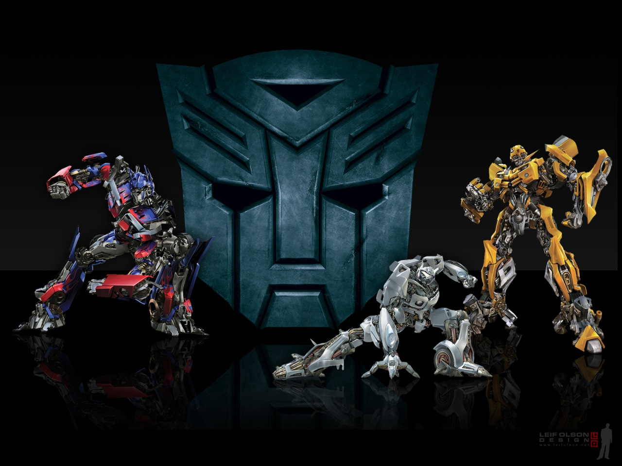 Best Transformer Movie High Quality Wallpapers Whats Up 1280x960