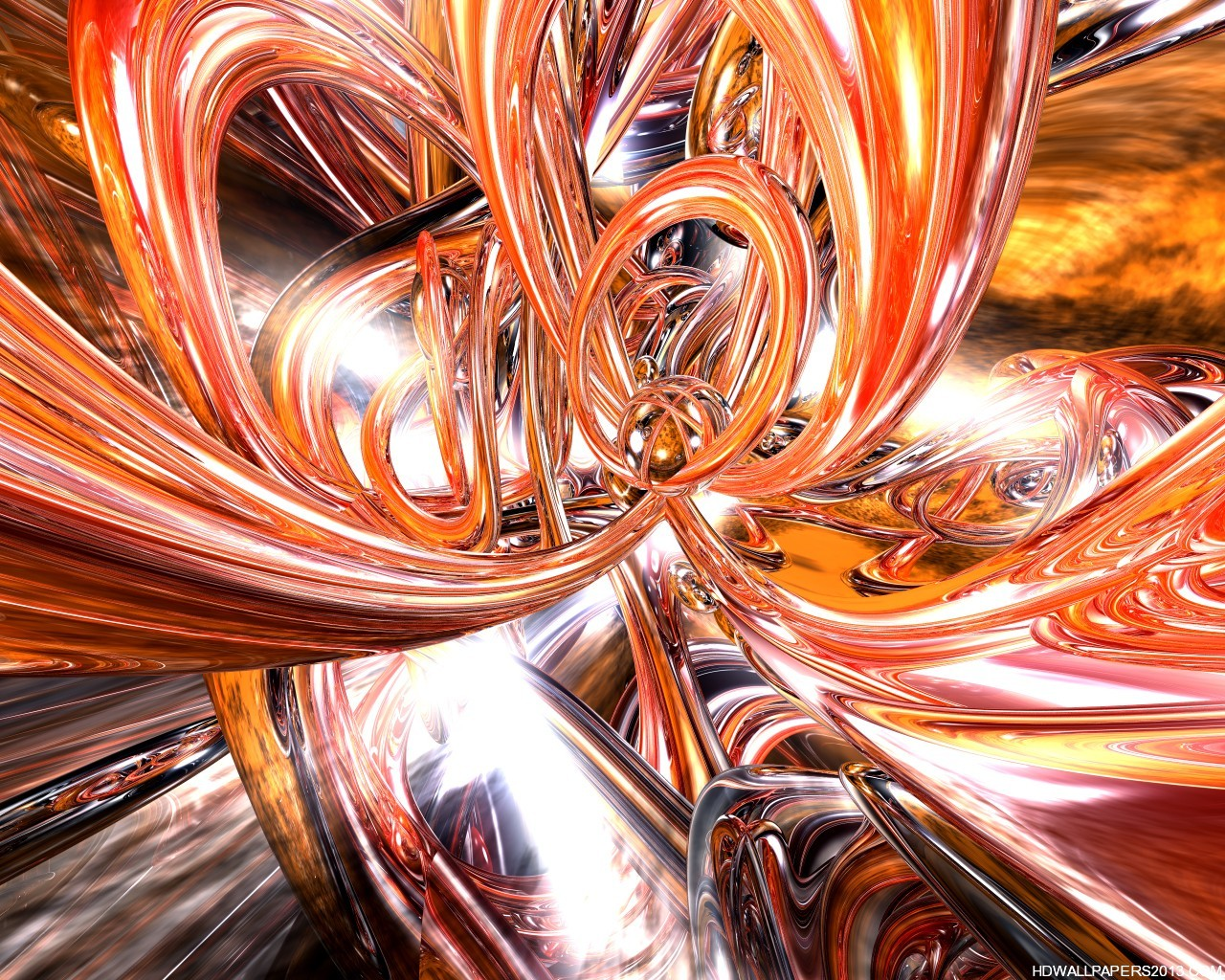 3D Abstract Wallpapers HD Wallpapers 3D Abstract Wallpapers HD 1280x1024