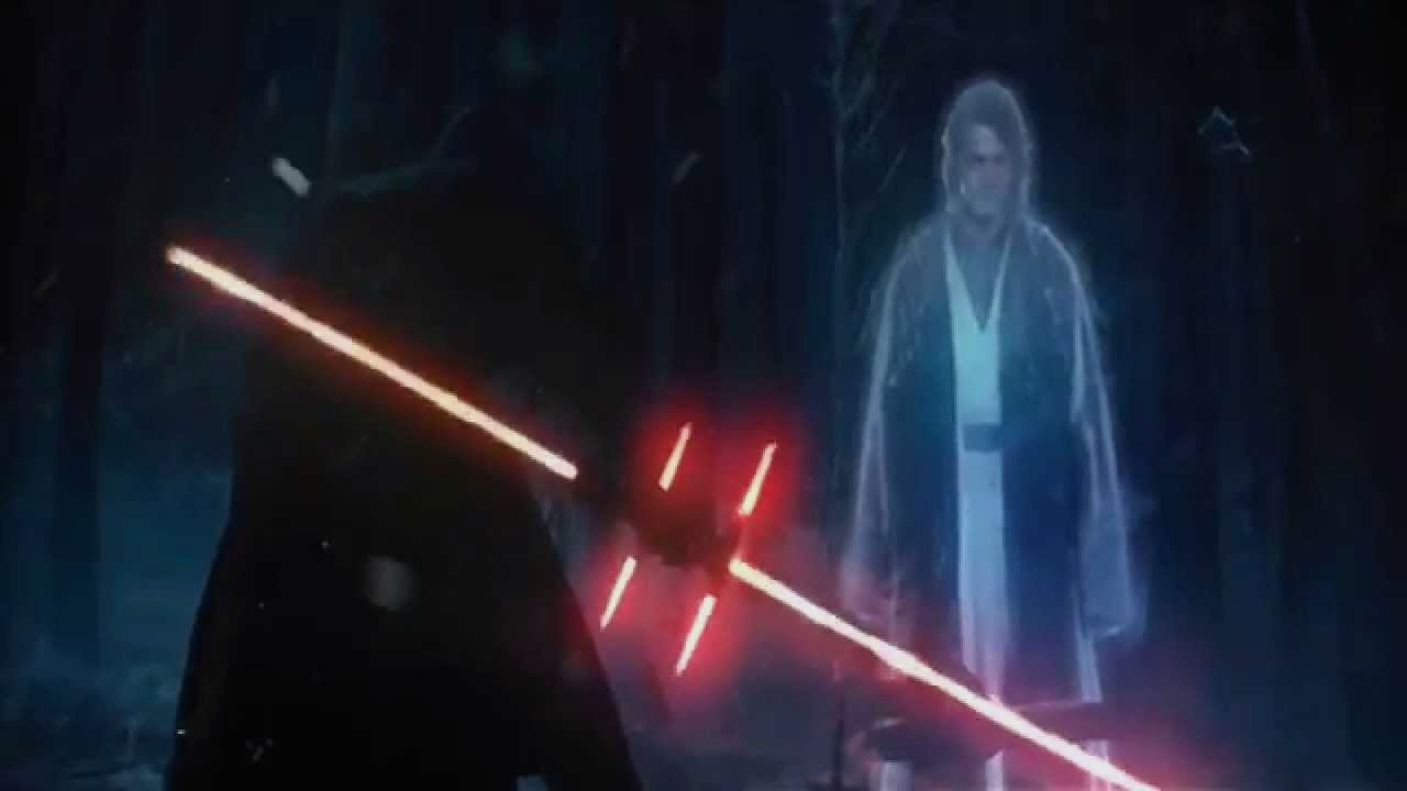 Star Wars Episode 7 Wallpapers HD Download 1280x720