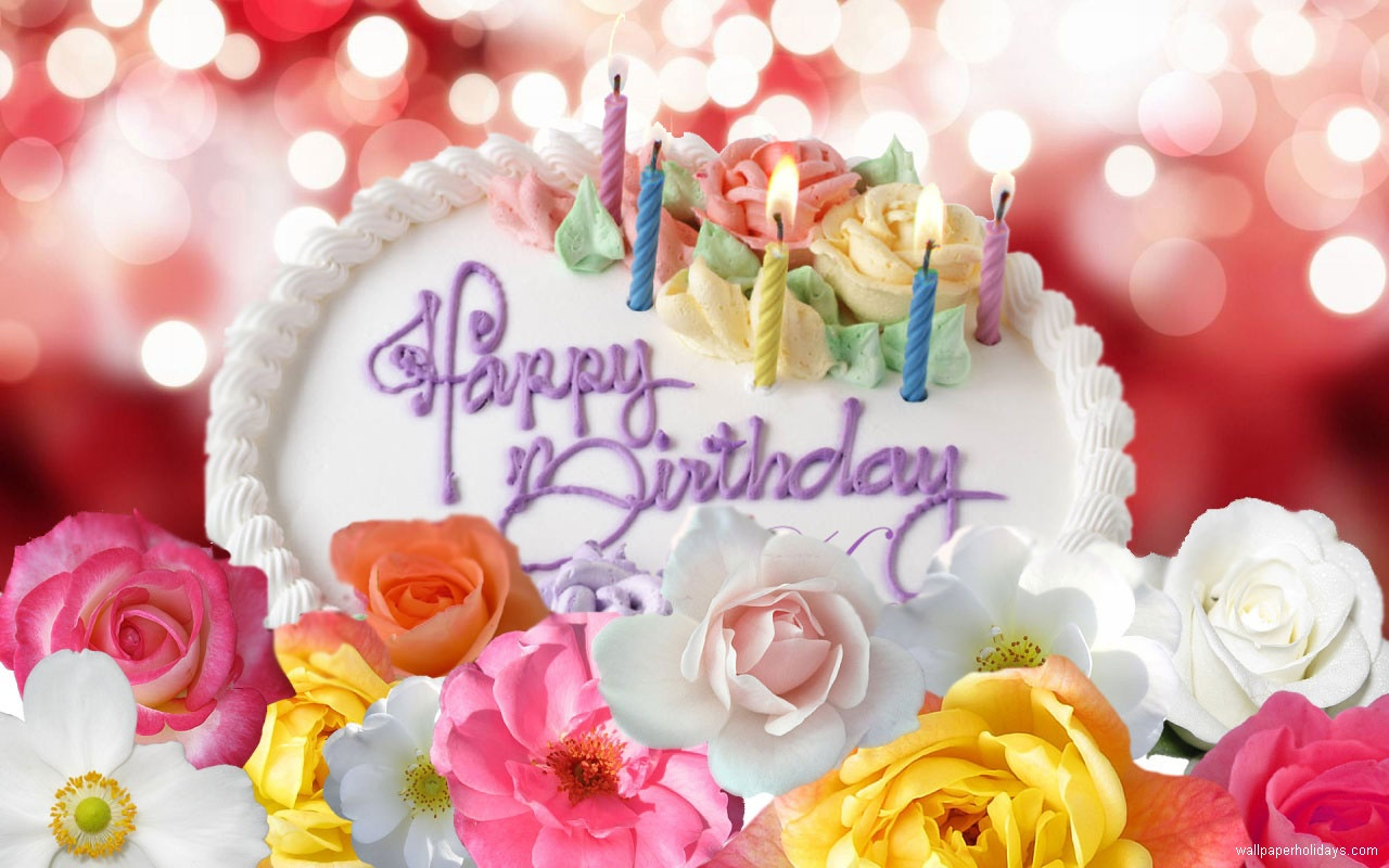 Free Download Happy Birthday Hd Wallpapers 101 Happy Birthday 1280x800 For Your Desktop Mobile Tablet Explore 45 Happy Birthday Friend Wallpaper Happy Birthday Friend Wallpaper Happy Birthday Wallpaper Wallpaper Happy Birthday