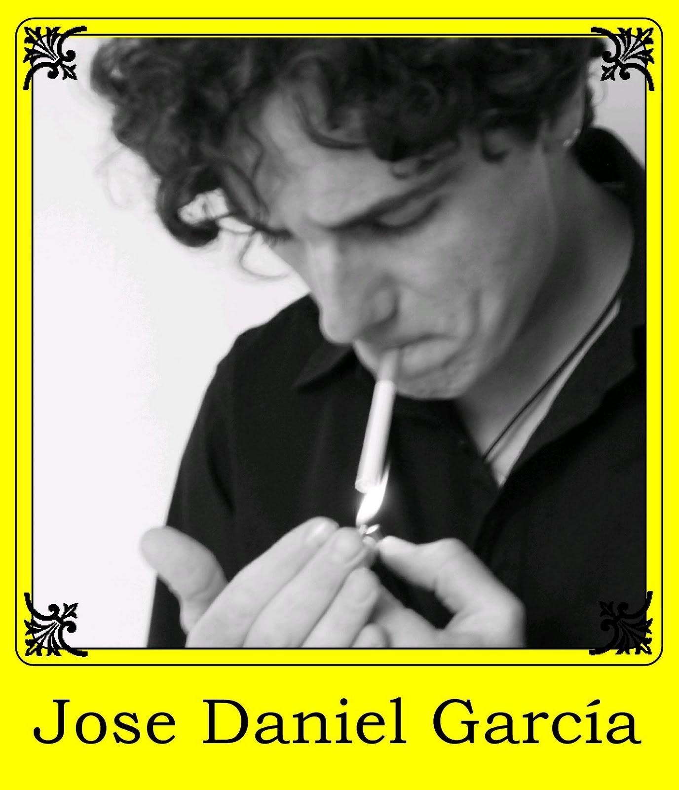 Image Jose Daniel Garcia Download 1376x1600