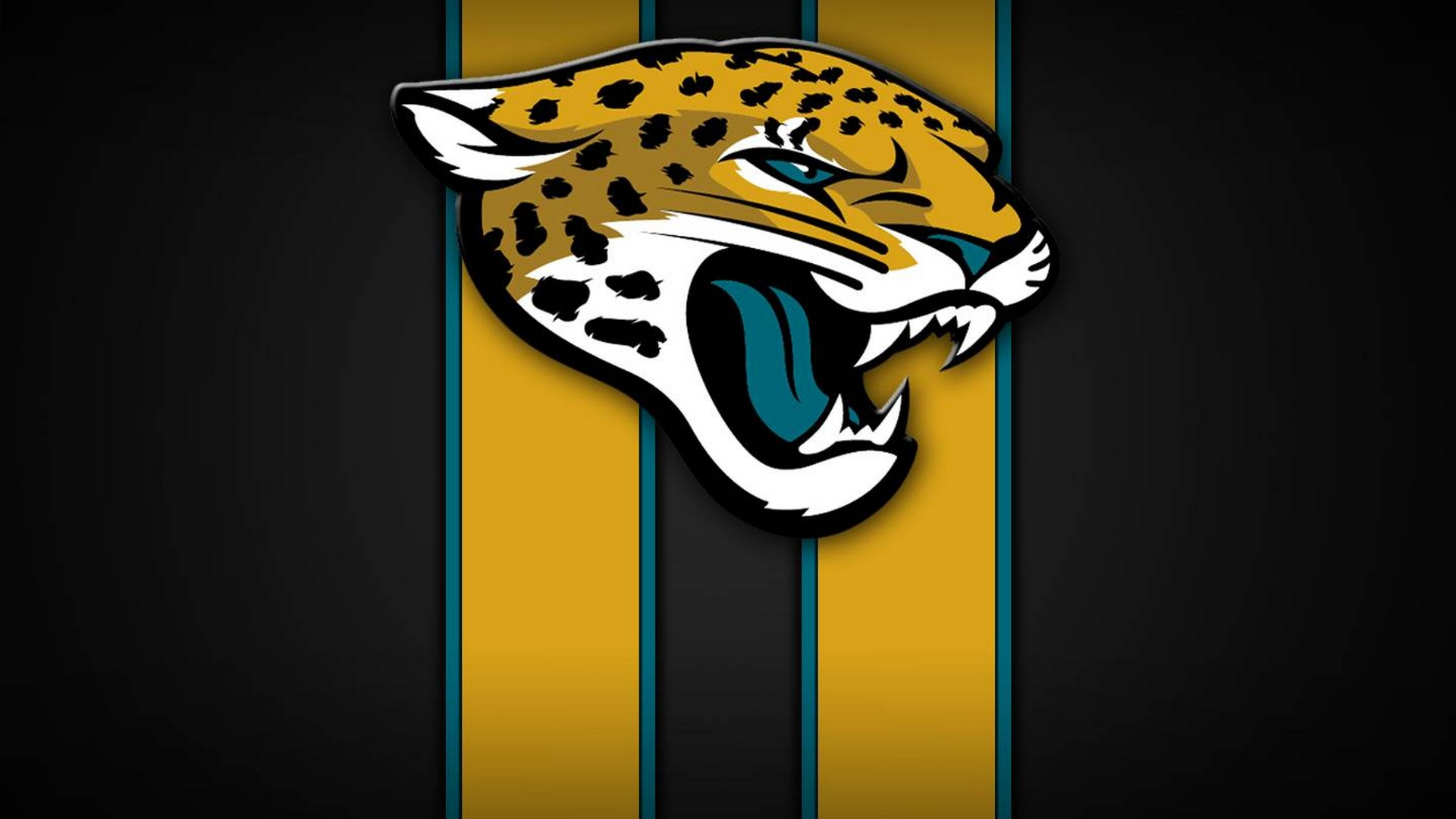 Jacksonville Jaguars For PC Wallpaper 2019 NFL Football Wallpapers 1920x1080