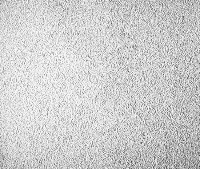 PT9866 Texture Burst Paintable Wallpaper   Textures Wallpaper 650x550