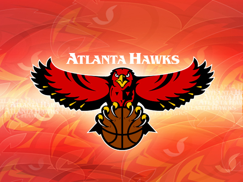 nba preview 2012 2013 atlanta hawks posted by jeff lingard the hawks 800x600