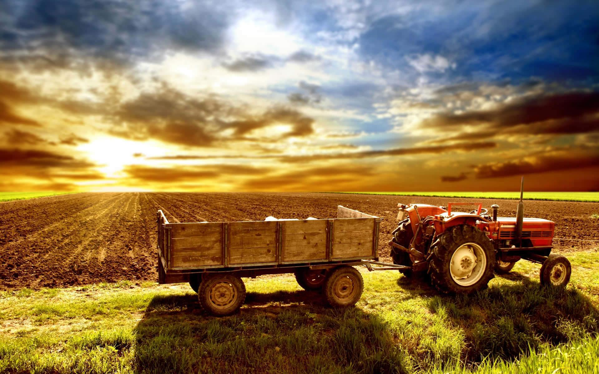 Farm Wallpaper 1920x1200 1920x1200