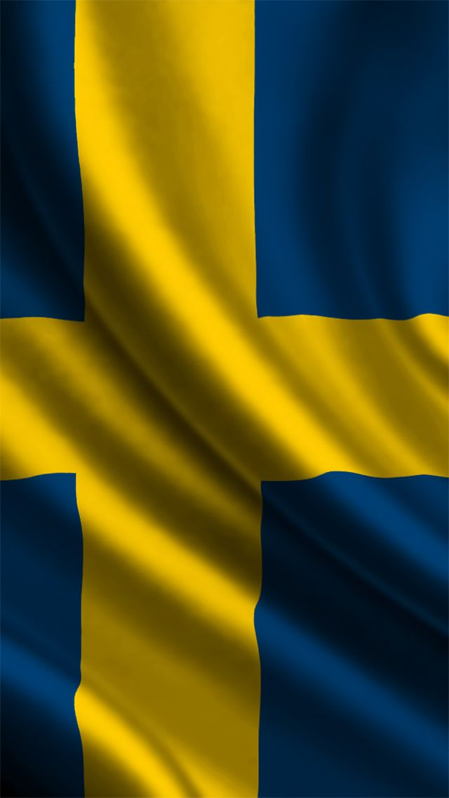 They stood with us at Bowling Green Now we must stand with Sweden 640x1136