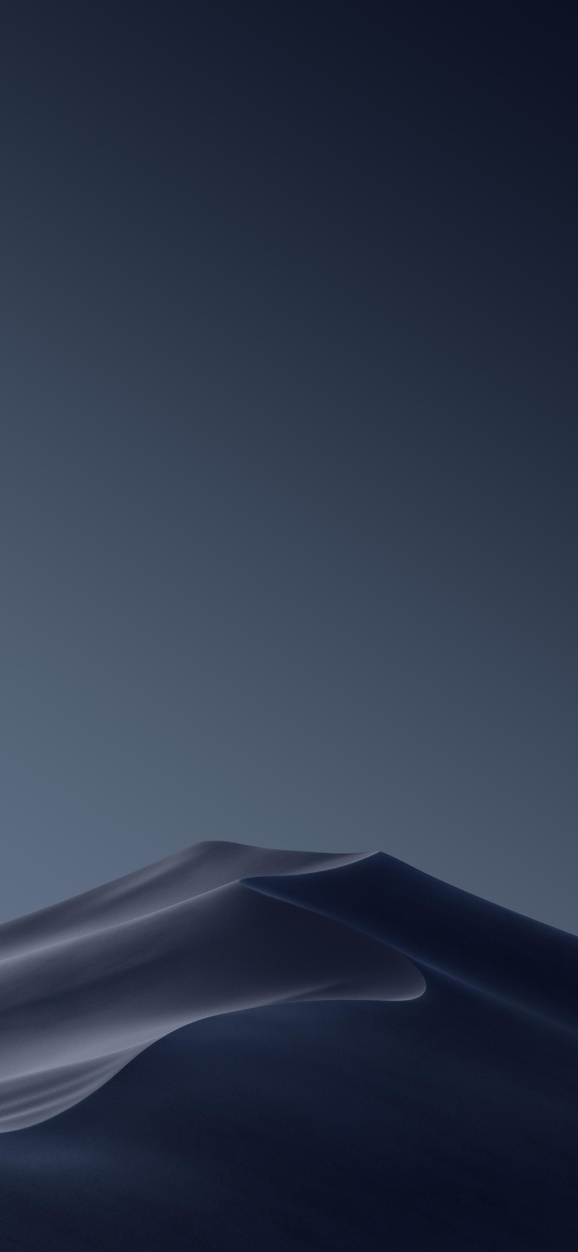Free Download Macos Mojave Dark Mode Wallpaper Zollotech Wallpaper Iphone 1958x4242 For Your Desktop Mobile Tablet Explore 23 Macos Wallpapers Macos Wallpapers Macos Catalina Wallpapers