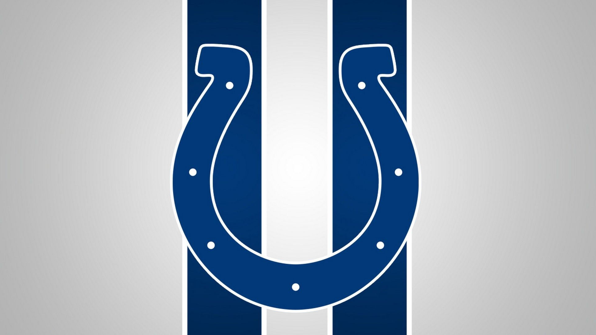 Indianapolis Colts Wallpaper HD Wallpapers Indianapolis colts 1920x1080