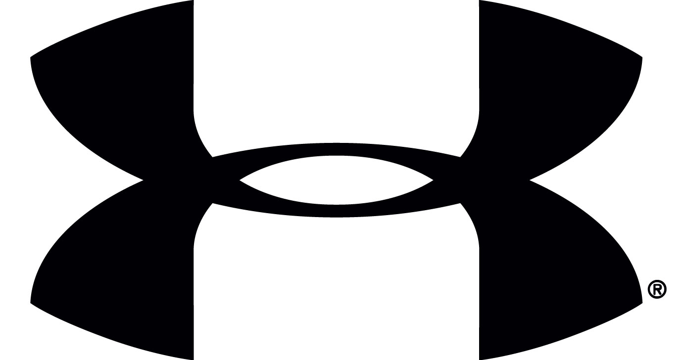 Black Under Armour Logo Images Pictures   Becuo 1380x728