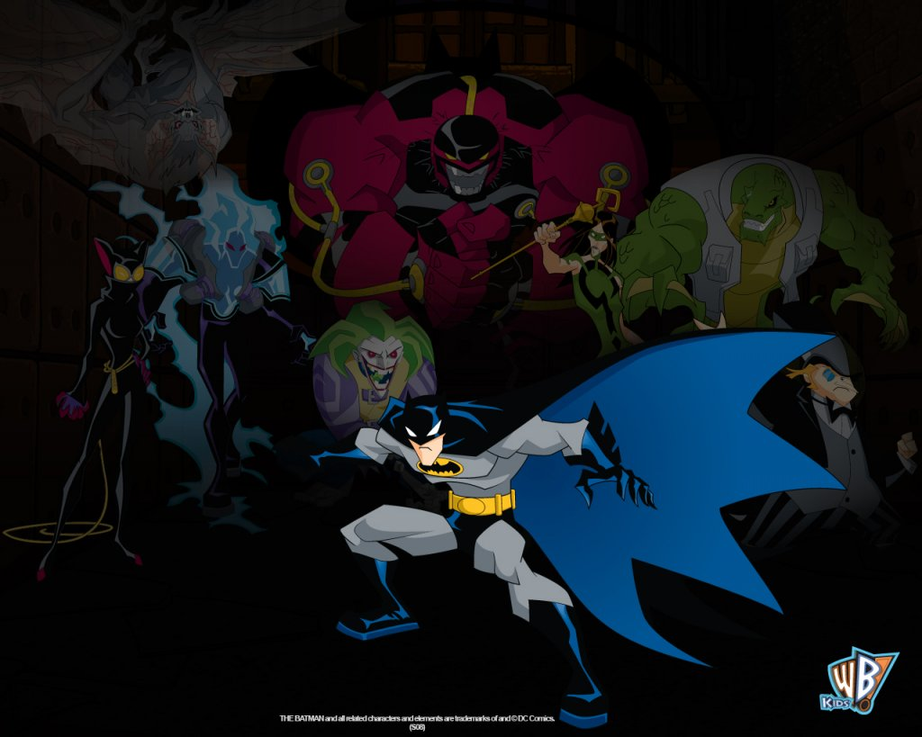 DC Comics desktop image Batman wallpapers 1024x819
