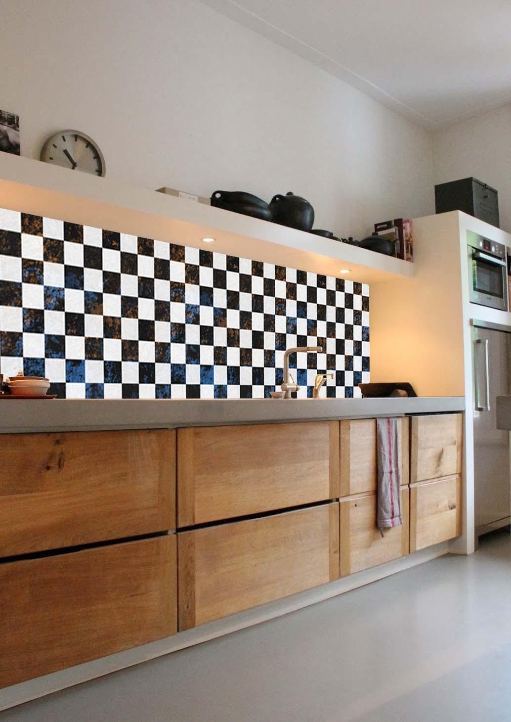 Removing Wallpaper Sizing From Walls Wallpapersafari