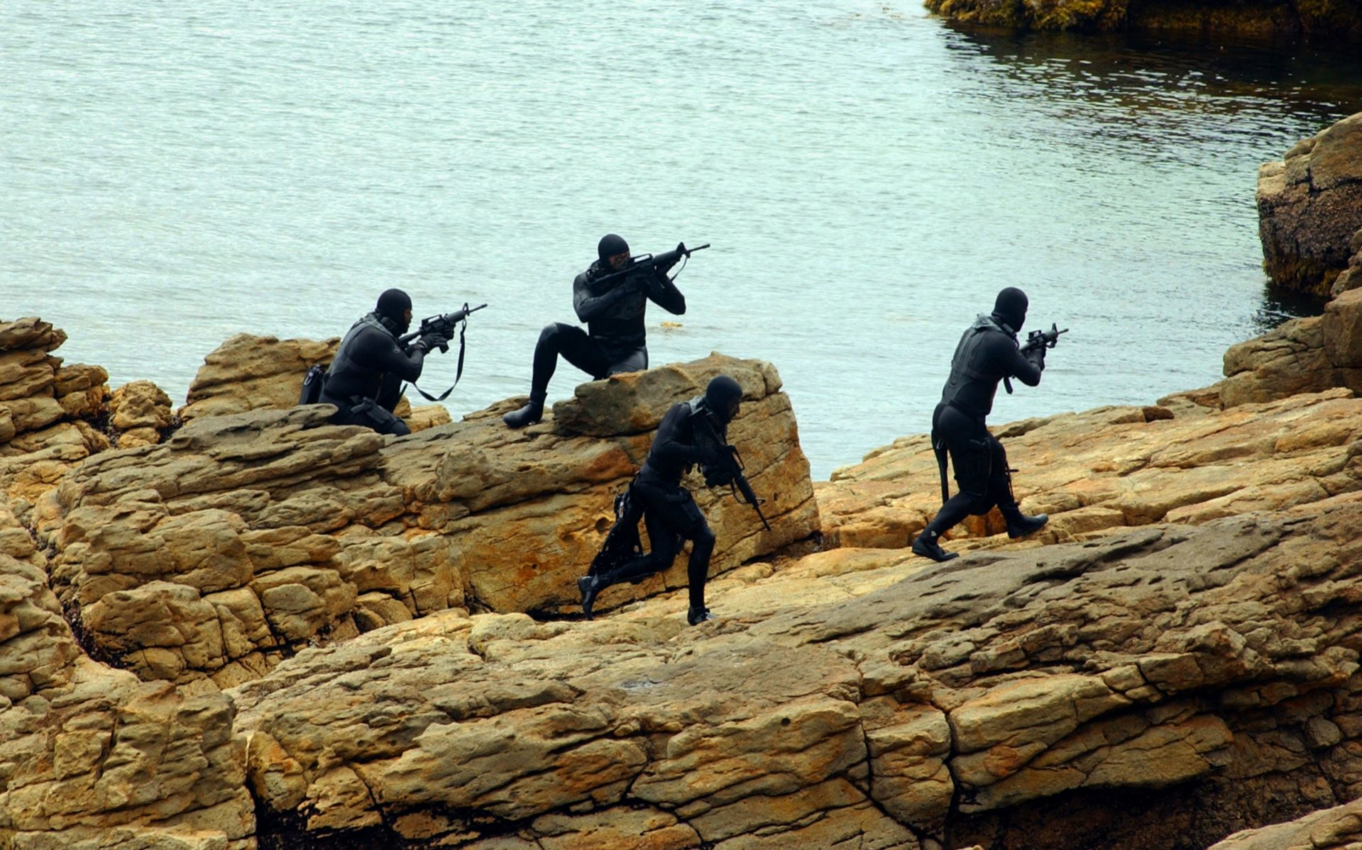 Navy Seals Wallpaper For Iphone Amazing hd navy wallpapers and 1919x1199