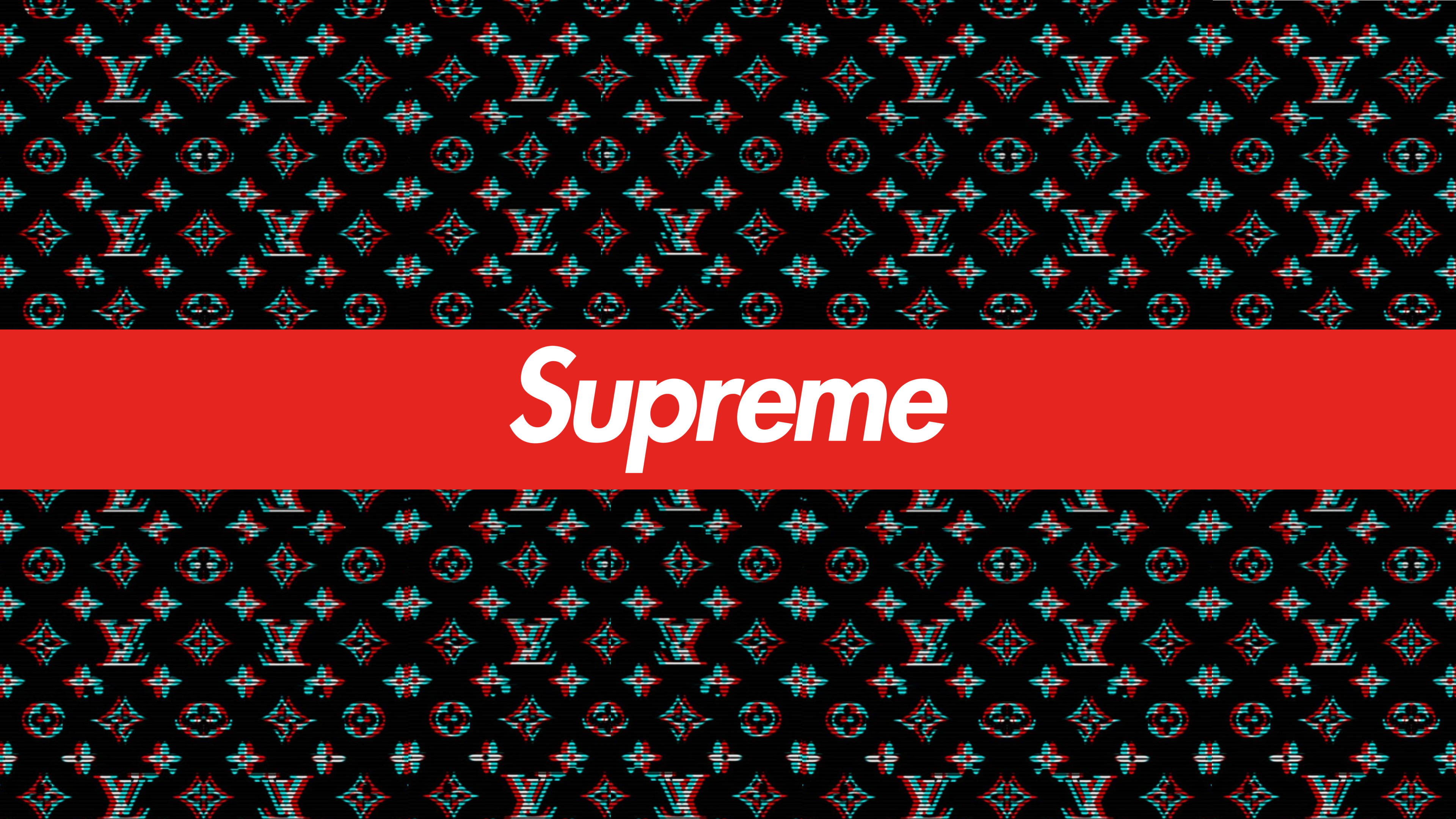 by gxgang instagramcomgxgangig supreme wallpapers   Album on Imgur 3840x2160