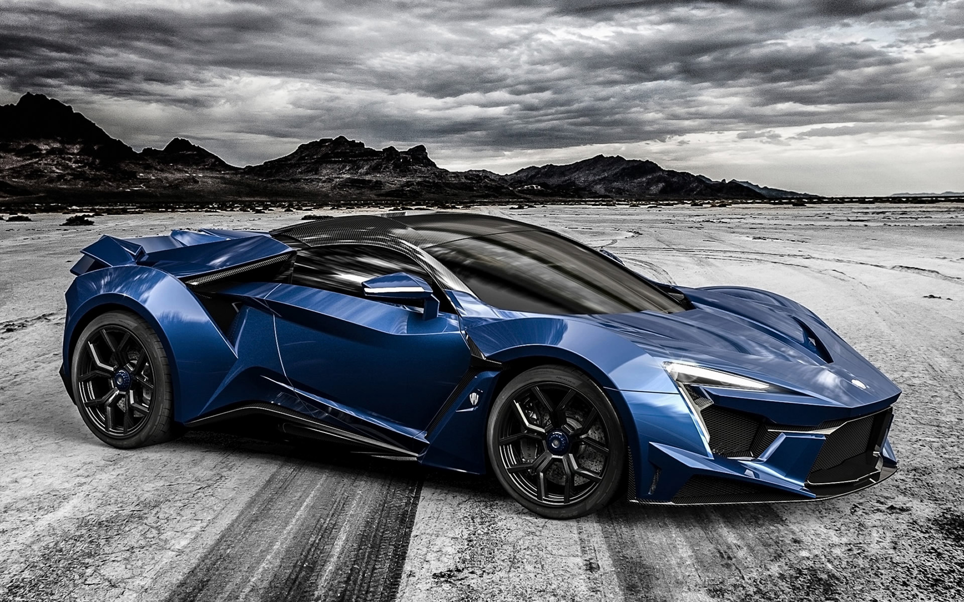 Sports Cars Wallpapers and Background Images   stmednet 1920x1200