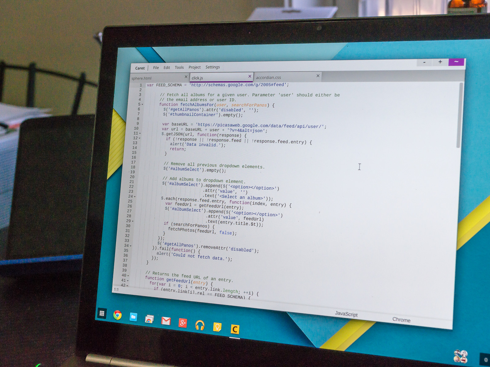 the best the best text editors for your chromebook by jerry 1600x1200